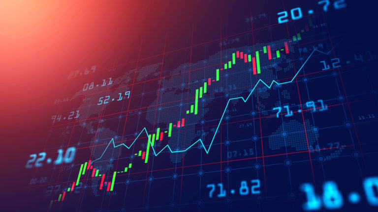 This image has an empty alt attribute; its file name is stock-market-forex-trading-graph-graphic-concept-768x432-1.jpg